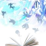 愛読書で人生を変える