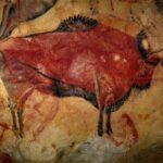 ラスコー洞窟は変性意識状態で描かれた