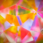 イメージの多彩な効果